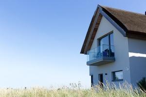 Koszty ocieplania domu