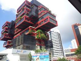 Kolejne etapy budowania domu