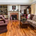 Domy drewniane i ich ocieplanie