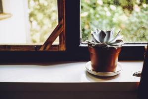 Ciepłe powietrze w Twoim mieszkaniu