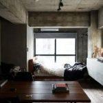 Forma ocieplenia mieszkania piętrowego