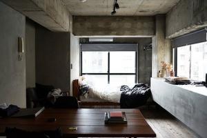 Tapetowanie naszego mieszkania