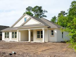 Sposób na oszczędny dom