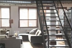 Materiały izolacyjne wykorzystywane przy ocieplaniu domów